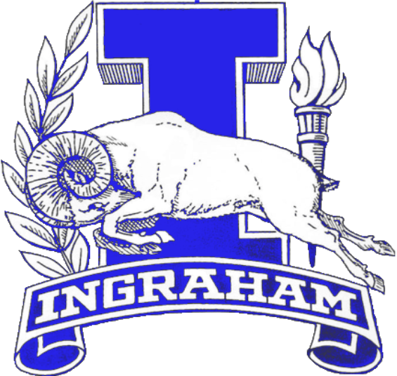 Ingraham High School