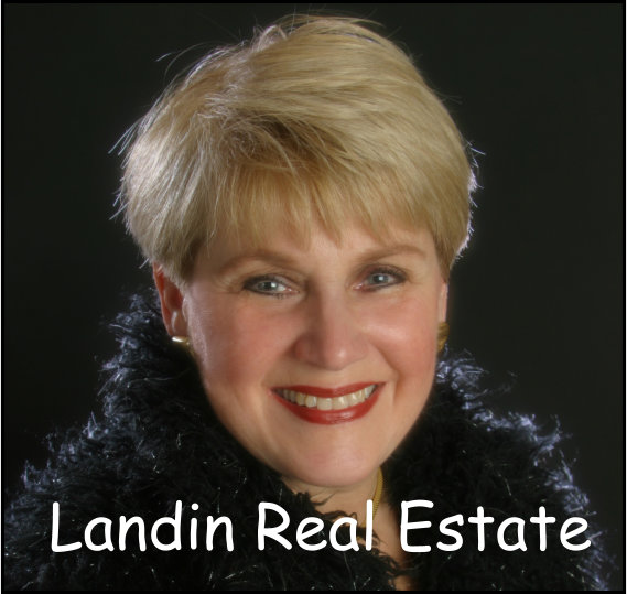 Landin Real Estate