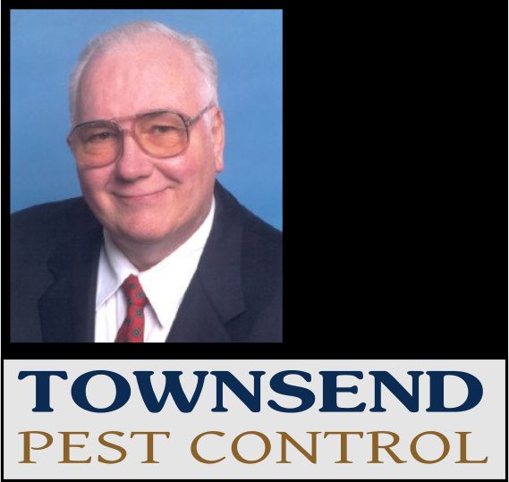Towsend Pect Control